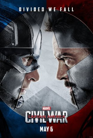 guerra_civil_1