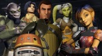 Sci Files: STAR WARS REBELS