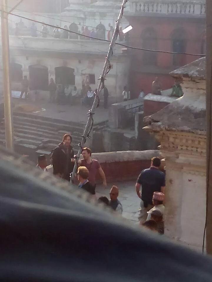 strange_cumberbatch_nepal
