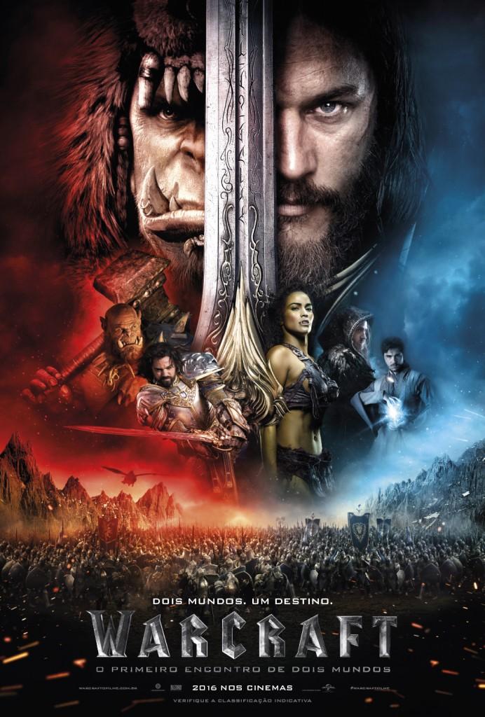 Warcraft-Poster-BR