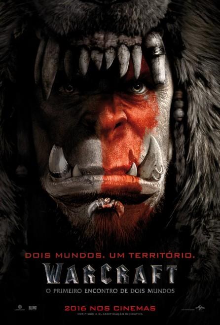 warcraft_poster_brasil_1