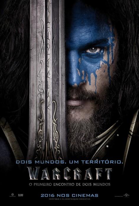 warcraft_poster_brasil_2