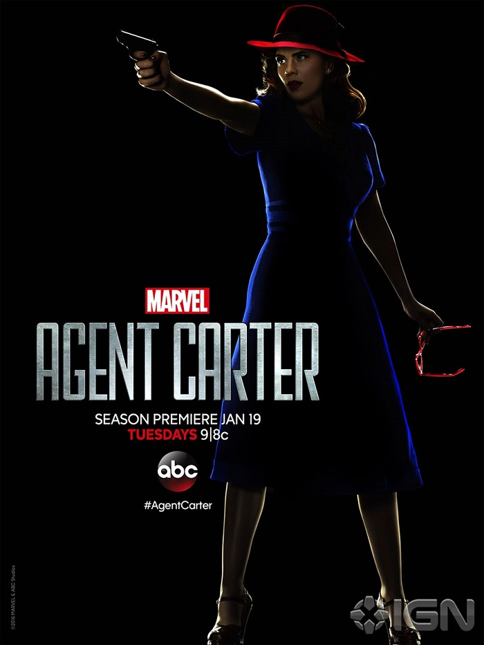 Agent-Carter-S02-Poster