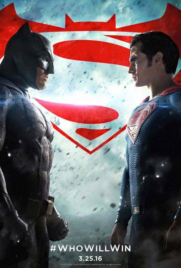 batman_v_superman_poster_2016