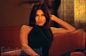 Elektra (Élodie Yung)