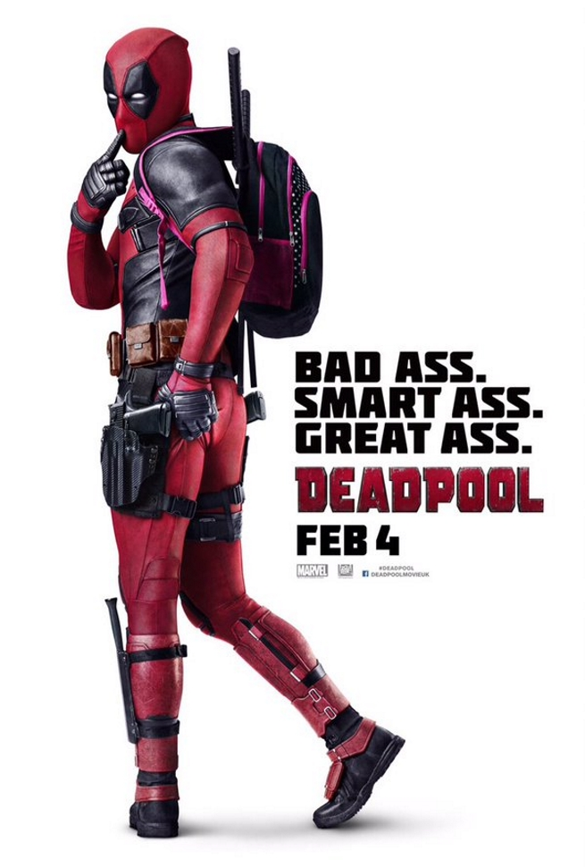 deadpool_ass_poster