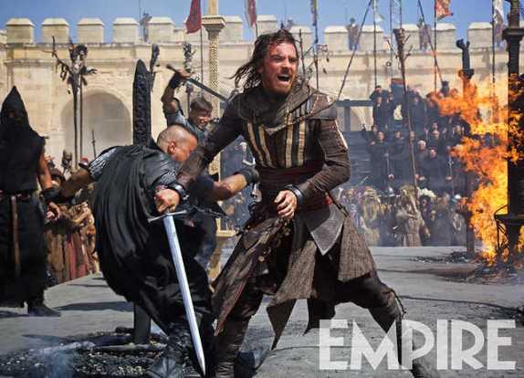 EMP-Assassins-Creed-Fassbender_3