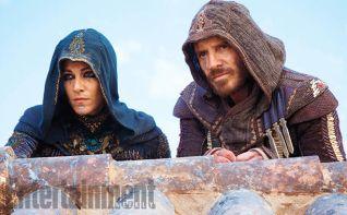 EW-Assassins-Creed-Fassbender_1