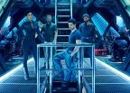 Assista ao novo Trailer da 2º Temporada de THE EXPANSE (ATUALIZADO)