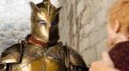 Próximas Temporadas de GAME OF THRONES terão menos Episódios (ATUALIZADO)