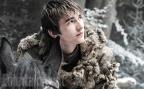 Veja a primeira Imagem de Bran Stark na 6ª Temporada de GAME OF THRONES