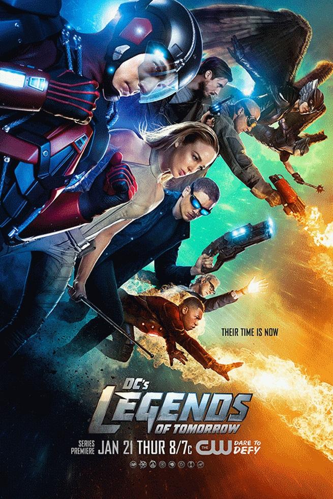 Legends-of-Tomorrow-Poste-2