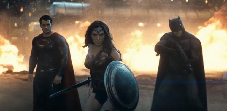 superman_wonder_woman_batman