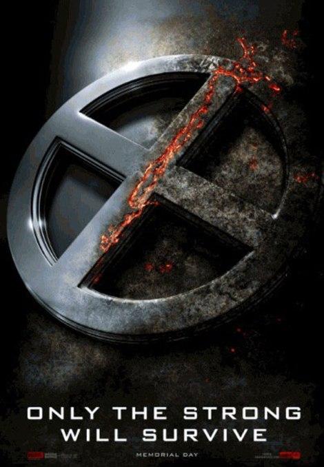 x_men_apocalypse_poster