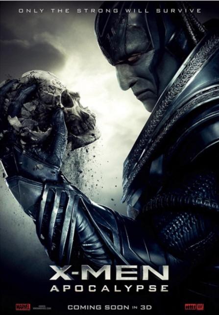 x_men_apocalypse_poster_2