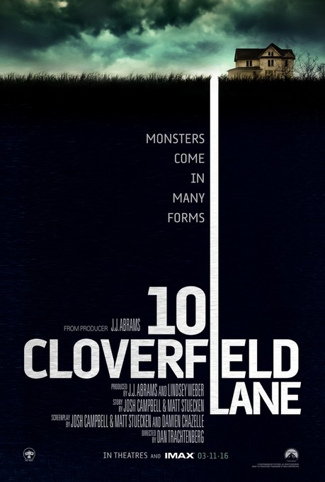 10cloverfieldlanepos