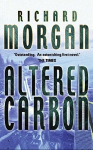 Altered_Carbon_cover