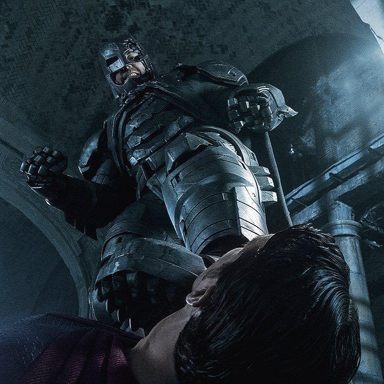 Batman-Superman-Throat-2