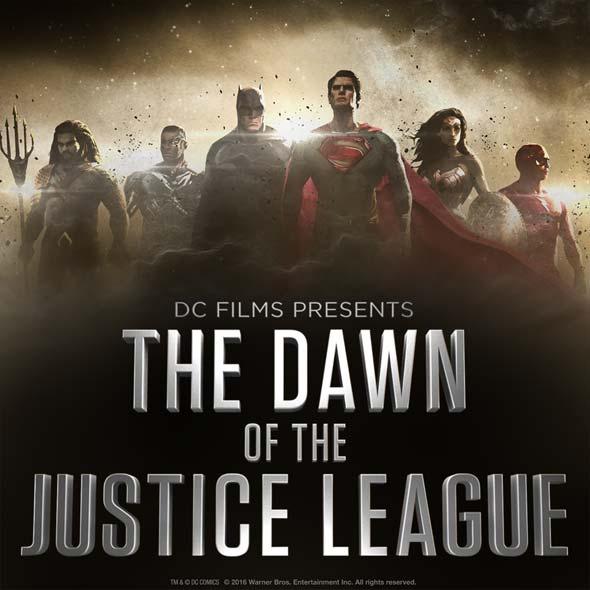 justice_league_special