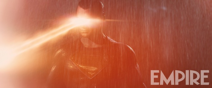 new-batman-v-superman-images-2