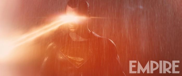 new-batman-v-superman-images-2