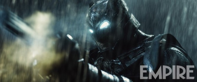 new-batman-v-superman-images-3