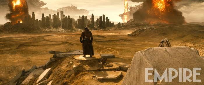 new-batman-v-superman-images-4