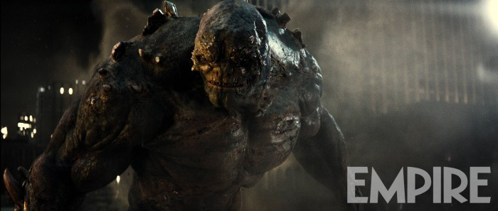 new-batman-v-superman-images-5