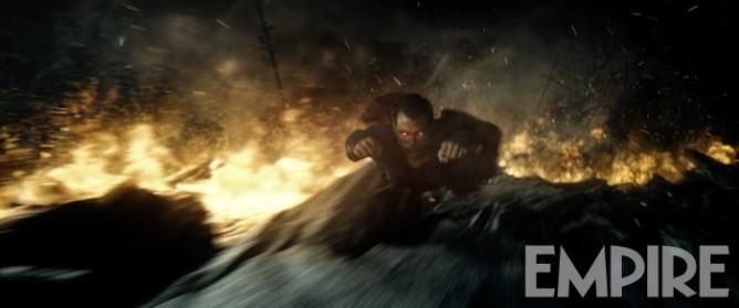new-batman-v-superman-images
