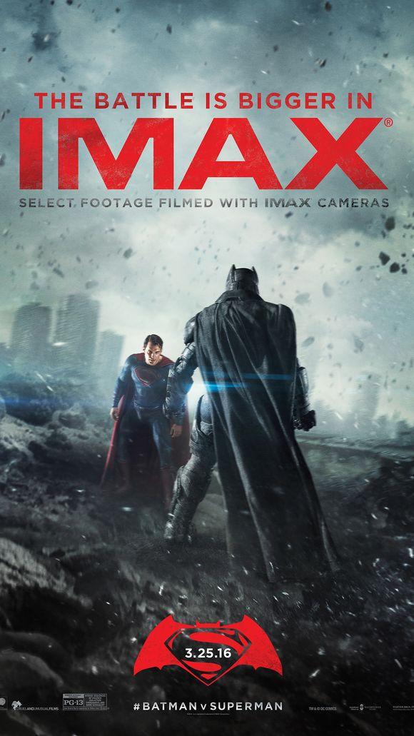 batman_v_superman_imax_poster
