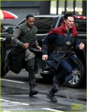 benedict-cumberbatch-films-doctor-strange-in-nyc-f_4d5z