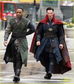 benedict-cumberbatch-films-doctor-strange-in-nyc-f_67q5