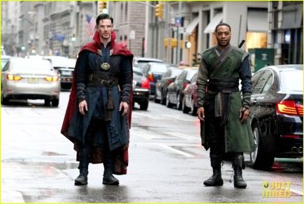 benedict-cumberbatch-films-doctor-strange-in-nyc-f_7q18
