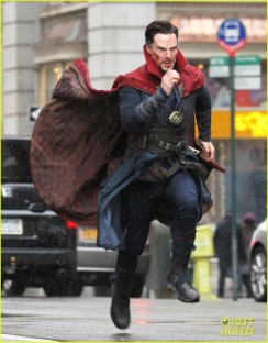 benedict-cumberbatch-films-doctor-strange-in-nyc-f_duxn