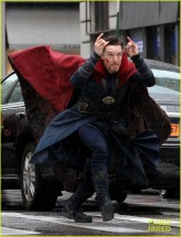 benedict-cumberbatch-films-doctor-strange-in-nyc-f_jfdq