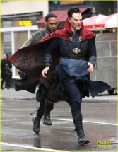benedict-cumberbatch-films-doctor-strange-in-nyc-f_x597