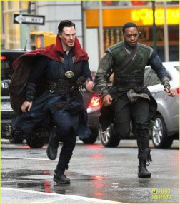 benedict-cumberbatch-films-doctor-strange-in-nyc-f_zswj
