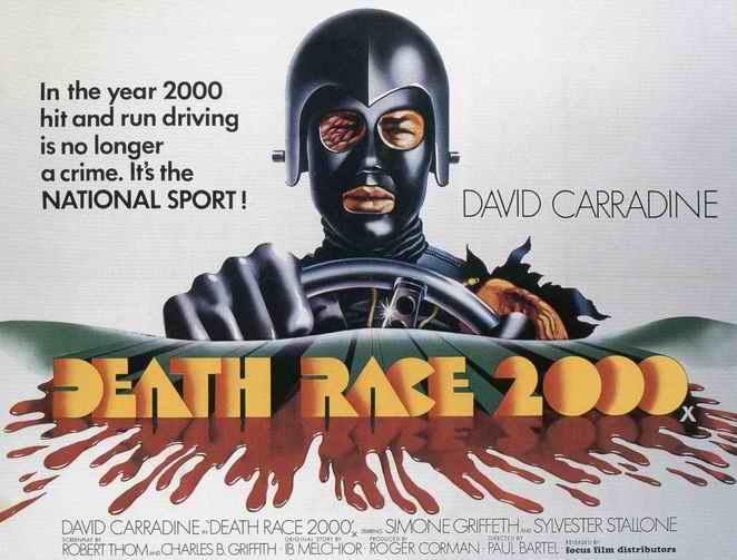 death_race_2000-poster