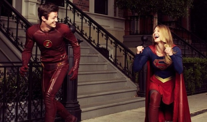 flash-supergirl-variety