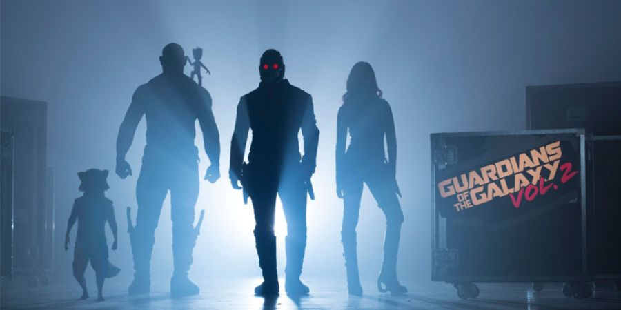 Guardians-of-the-Galaxy2-cast