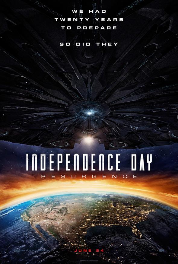 id4_resurgence_poster_2016