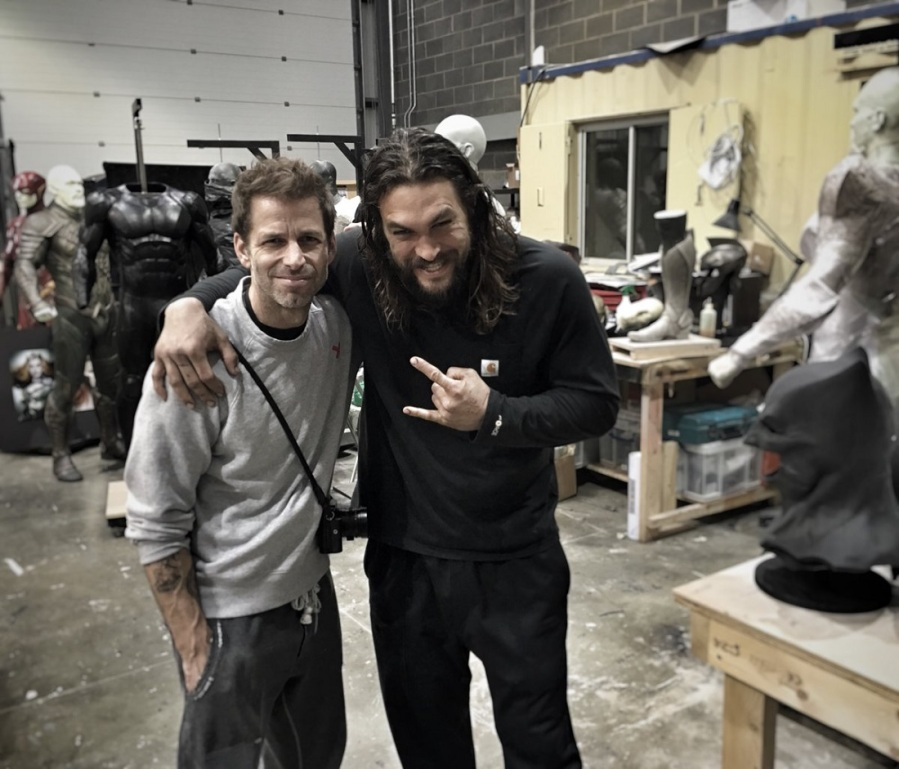 justeice-league-1-snyder-momoa