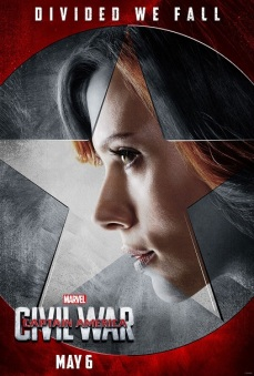 cap-civil-war-black-widow-poster