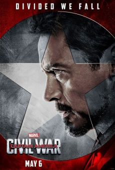 cap-civil-war-iron-man-poster