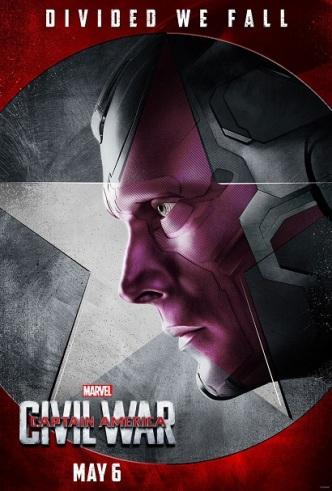 cap-civil-war-vision-poster