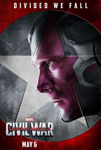 cap-civil-war-vision-poster