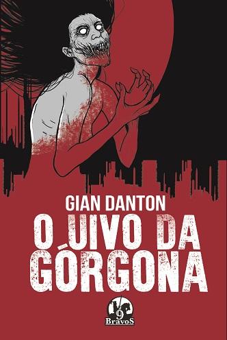 CAPA_E-BOOK_O-uivo-da-górgona