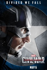 captain-america-civil-war-cap-poster