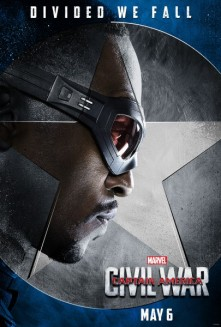captain-america-civil-war-falcon-poster