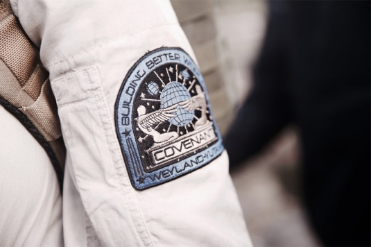 alien_covenant_patch